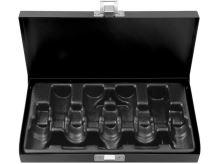 PROTECO - 43.SN-OBAL - kufr kovový na sady hlavic