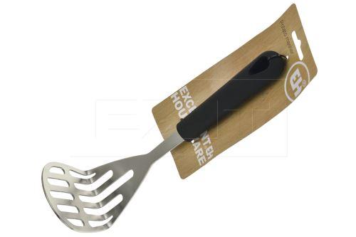 Šťouchač brambor EH 25cm - 8719202979381