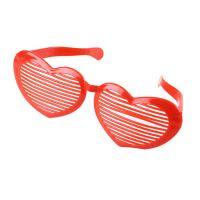 Brýle MAXI 5 druhů (8590687020979)