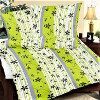 VERATEX Přehoz na postel bavlna140x200 (R0101)