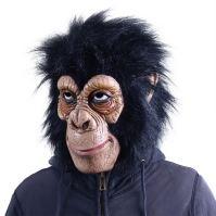 Maska opice (8590687699212)