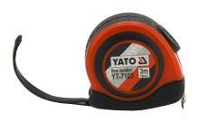 Yato Metr svinovací 3 m x 16 mm autostop YT-7103