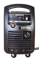PROTECO - 51.11-MIG-175 - svářečka CO2, MIG-175