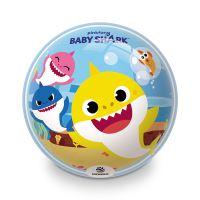 Míč nafouknutý Baby Shark 23 cm BIO BALL (8001011260140)