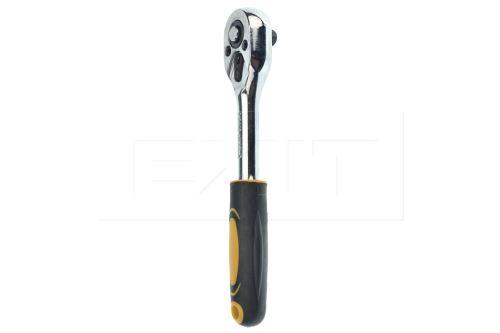 Klíč ráčna 4/1 (15.5cm) - Mix barev - 6200550455341