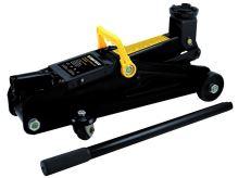 PROTECO - 42.02-40036 - zvedák hydraulický 2000kg pojízdný 135-335mm