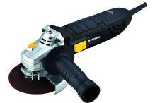 PROTECO - 51.01-UB-125 - bruska úhlová 125mm, 900W