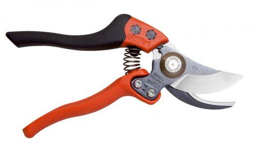 Bahco Ergonomické zahradnické nůžky (PX-M2)