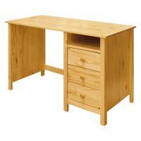 Psací stůl TORINO IDEA nábytek