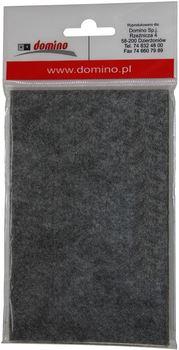 Filcová podložka U Filc 95x145 - 1ks