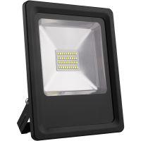 MAXLED LED reflektor 7058 LED reflektor FL 20W SMD 3000K