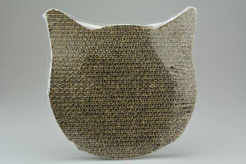 Škrábadlo pro kočky CATS (28cm)