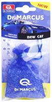 Osvěžovač vzduchu FRESH BAG - New Car amDM508