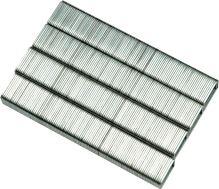 Vorel Spona do sešívačky 14 x 11,2 x 0,7 mm 1000 ks TO-72140
