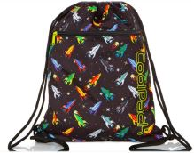 Coolpack pytel na boty a70207