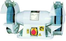 BKS-2500 - Dvoukotoučová bruska