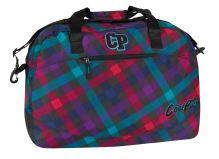 Coolpack taška na pláži sunburst 46l electra cp47722