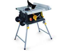 PROTECO - 51.01-SKP-254-1600 - pila stolní kotoučová pr.254mm, 1600W