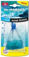 Osvěžovač vzduchu FRESH BAG - Ocean Breeze amDM432