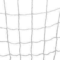 Síť pro fotbalovou branku 215x150x76cm