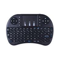 Bezdrátová klávesnice BSL RMBSL- 40RFT 2.4 GHz - 8436542331807