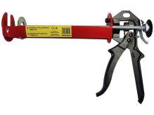 PROTECO - 10.70-002 - pistole na tmely a chemické malty 380 ml