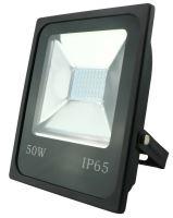 SANDRIA LED reflektor R1499 SANDY LED reflektor 50W SMD 4500K