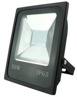 SANDRIA  R1499 SANDY LED reflektor 50W SMD 4500K