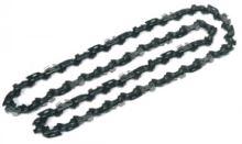 Řetěz pro PGK-4304 lišta 25cm