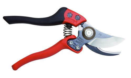 Bahco Zahradnické profesionální Ergo nůžky (PX-L2)