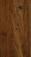 Bambusová podlaha Karamel Java 1850x125x14