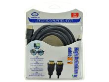 HDMI kabel X1 - 5m - 8595589019052