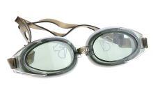 Plavecké brýle INTEX - Mix barvy černá a bílá - 6941057403311