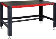 Yato Pracovní stůl 1500x780x830mm YT-08920
