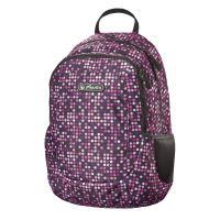 Herlitz Junior školní batoh reflektory
