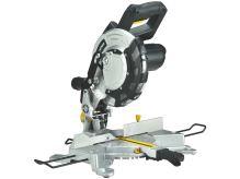 PROTECO - 51.01-PP-1400 - pila pokosová 1400W s laserem