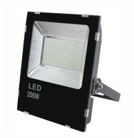 GTV  LD-IMAXC200W-64 LED reflektor IMAX, 200W, 18000lm, 6400K, AC85-265V,