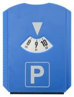 Compass Parkovací hodiny s měřičem dezénu 06249