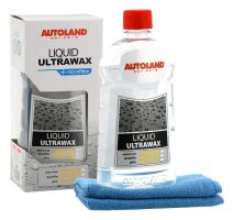 Autoland ULTRAvosk tekutý 500 ml (sada) am00522