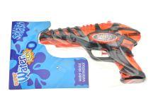 Pistole na vodu (33cm)