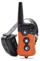 iPets PET-619 elektronický výcvikový obojek DOG TRAINER T10