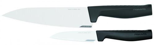 Hard Edge sada 2 nožů