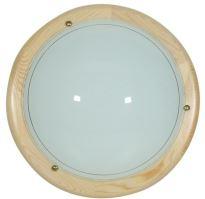 SANDRIA Stropní svítidlo 1607/PL2 PLUTO světlá
