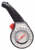 Compass Pneuměřič 5 bar 09333