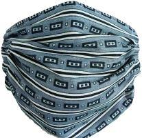 VERATEX Rouška dětská bavlněná 2-vrstvá 60°C R0263