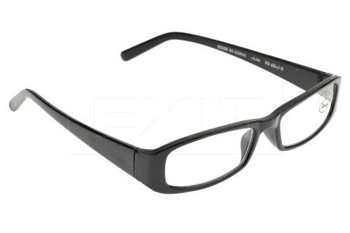 Dioptrické brýle EYE