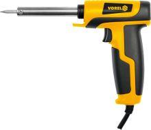 Vorel Pájka pistolová hrotová Vorel TO-79358