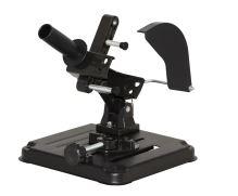 PROTECO - 42.22-1003091 - stojan na úhlovou brusku 115, 125, 150 mm