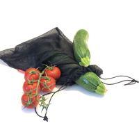 Aesthetic Eko-sáček na potraviny - stahovací