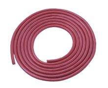 silikonový kabel KARIBU 5 x 2,5 mm / 3 m (13365)